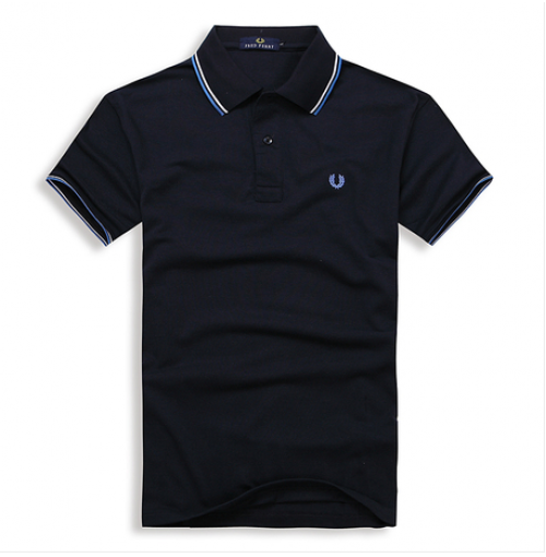 Футболка FRED PERRY 303