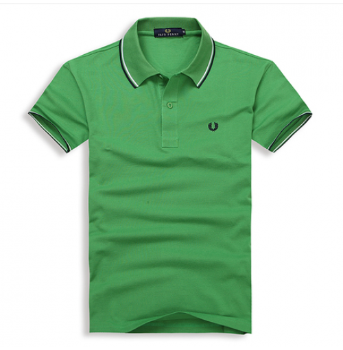 Футболка FRED PERRY 305
