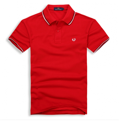 Футболка FRED PERRY 308