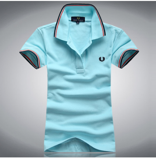 Футболка FRED PERRY 401