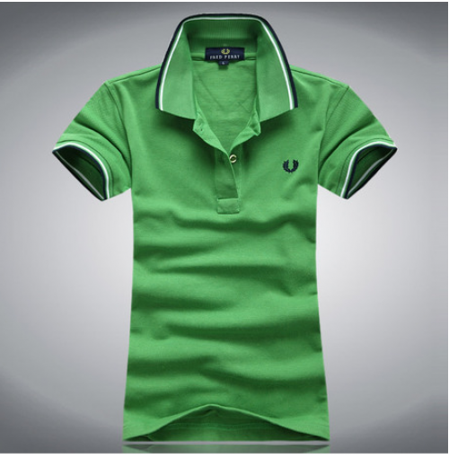 Футболка FRED PERRY 403