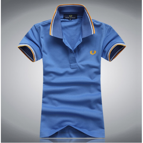 Футболка FRED PERRY 406