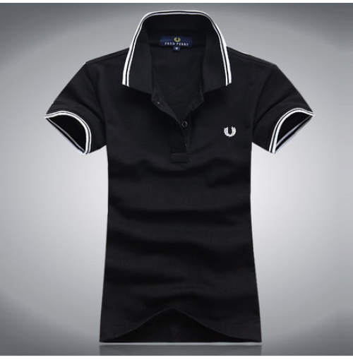 Футболка FRED PERRY 405