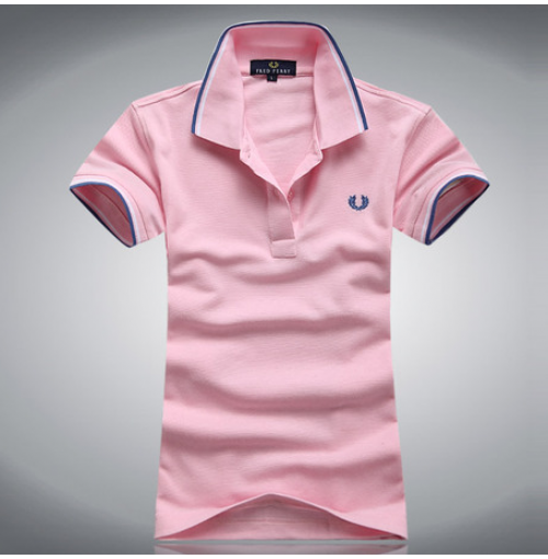 Футболка FRED PERRY 408