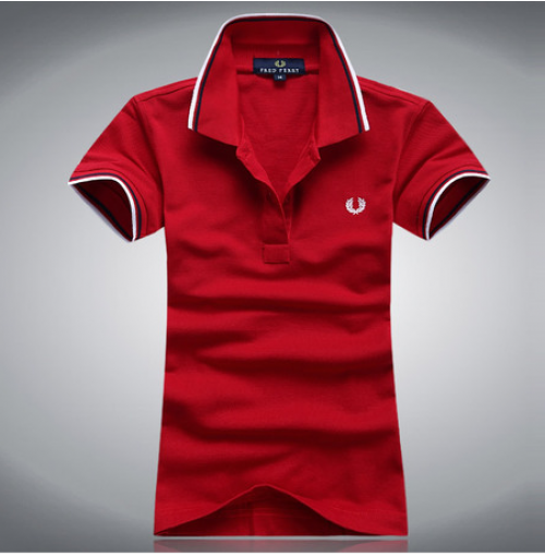 Футболка FRED PERRY 400