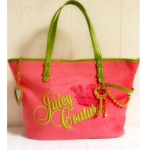 Сумка Juicy Couture